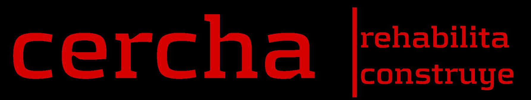 Cercha